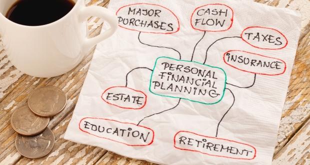 finance-women