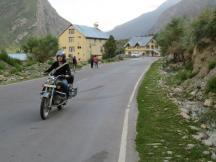 Ladakh2